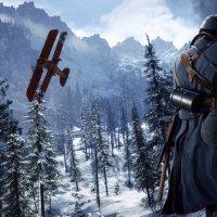 Battlefield 1 : le patch de l'interface du 20 octobre ajoute un cadenas aux skins non débloqués et des skins légendaires d'armes de poing