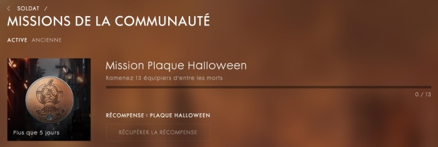 battlefield-1-mission-plaque-halloween-details-image-02