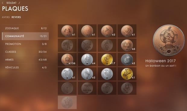 battlefield-1-mission-plaque-halloween-details-où-trouver-image-01