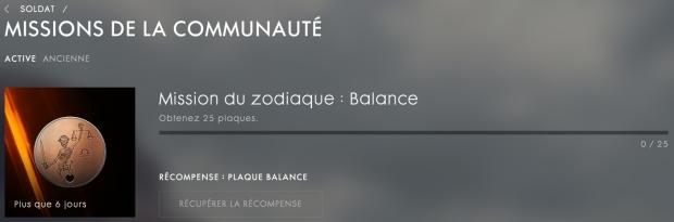 battlefield-1-plaque-vierge-mission-communaute-zodiaque-details-image-01