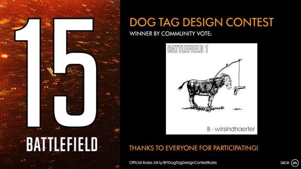 battlefield-1-plaques-joueurs-communaute-concours-vote-gagnant-image-01