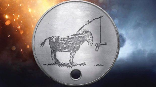battlefield-1-plaques-joueurs-communaute-concours-vote-gagnant-image-02