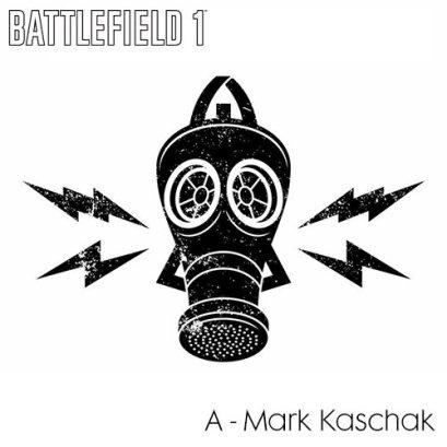 battlefield-1-plaques-joueurs-communaute-concours-vote-mark-kaschak-image-01