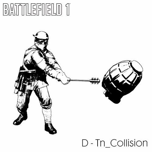 battlefield-1-plaques-joueurs-communaute-concours-vote-tn-collision-image-01