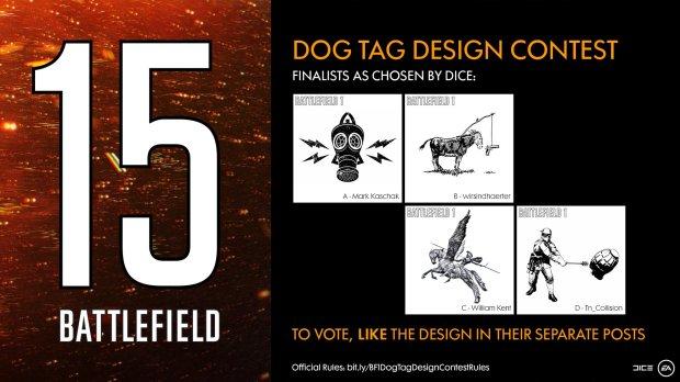 battlefield-1-plaques-joueurs-communaute-concours-vote-top-image-00
