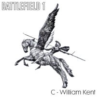 battlefield-1-plaques-joueurs-communaute-concours-vote-william-kent-image-01