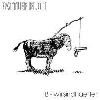 battlefield-1-plaques-joueurs-communaute-concours-vote-wirsindhaerter-image-01