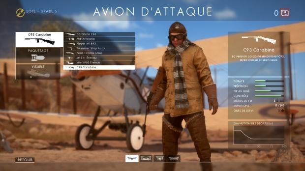 battlefield-1-probleme-bons-de-guerre-restants-manquants-armes-vehicules-image-01