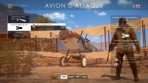 battlefield-1-probleme-bons-de-guerre-restants-manquants-variantes-vehicules-image-01