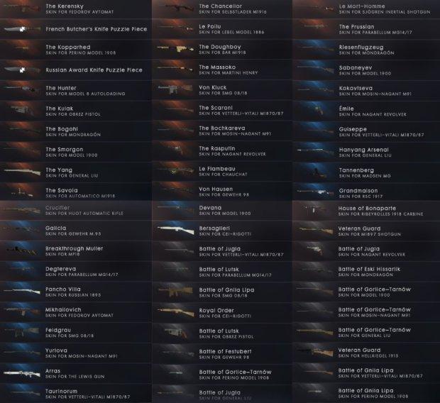 battlefield-1-revision-battlepacks-campagne-operations-tempete-de-l-est-details-image-01