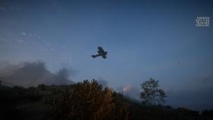 Battlefield 1 Screenshot 2017.11.23 - 16.07.18.78