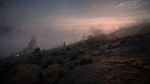 Battlefield 1 Screenshot 2017.11.23 - 16.07.24.09