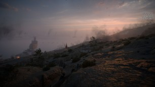 Battlefield 1 Screenshot 2017.11.23 - 16.07.24.09