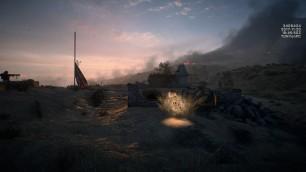 Battlefield 1 Screenshot 2017.11.23 - 16.07.28.76