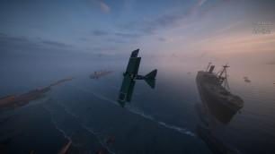 Battlefield 1 Screenshot 2017.11.23 - 16.09.11.10
