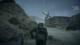 Battlefield 1 Screenshot 2017.11.23 - 16.10.29.63