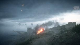 Battlefield 1 Screenshot 2017.11.23 - 16.12.08.96