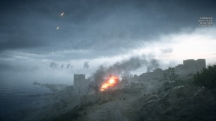Battlefield 1 Screenshot 2017.11.23 - 16.12.08.96