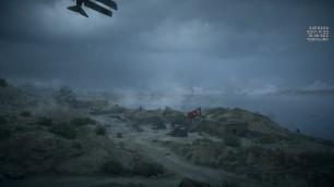 Battlefield 1 Screenshot 2017.11.23 - 16.12.24.49