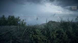 Battlefield 1 Screenshot 2017.11.23 - 16.13.07.25