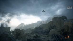 Battlefield 1 Screenshot 2017.11.23 - 16.14.12.28