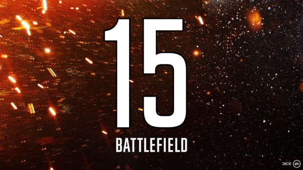 battlefield-1-turning-tides-evenement-anniversaire-operations-mise-a-jour-anniversaire-15-ans-image-00