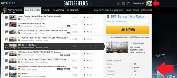 battlefield-3-comment-utiliser-cinematic-tools-alternative-choix-serveurs-conseils-eviter-ban-anticheat-image-02