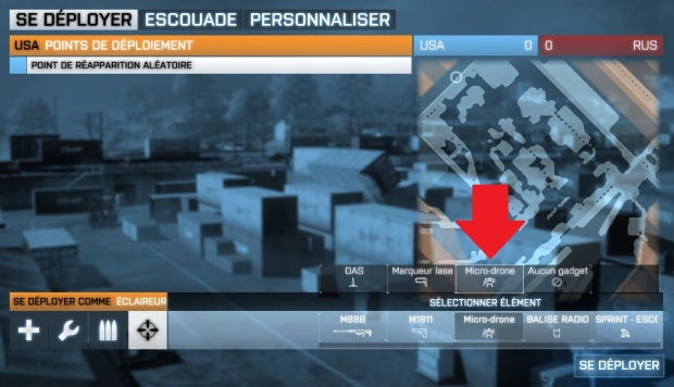 battlefield-3-comment-utiliser-cinematic-tools-alternative-micro-drone-eclaireur-aide-image-01