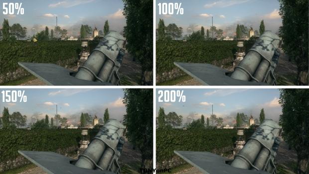 battlefield-que-veut-dire-echelle-de-resolution-battlefield-1-bf1-test-image-02.jpg