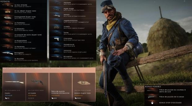 battlefield-1-battlepacks-revision-59-details-skins-armes-vehicules-pieces-puzzle-image-01