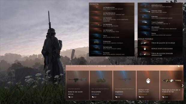 battlefield-1-battlepacks-revision-60-details-skins-armes-vehicules-avion-char-image-01