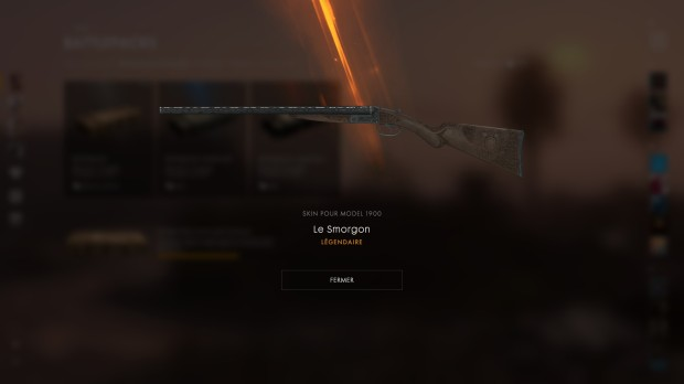battlefield-1-battlepacks-revision-60-skin-legendaire-model-1900-le-smorgon-image-01