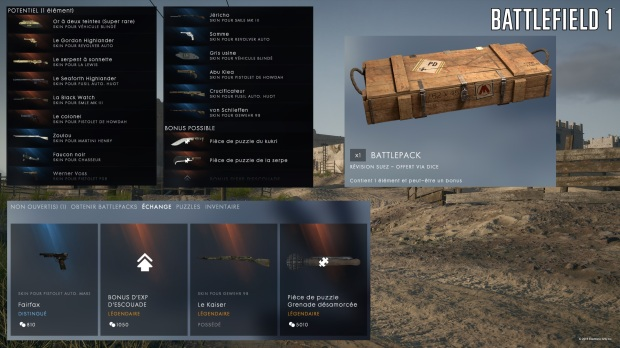 battlefield-1-battlepacks-revision-63-suez-skins-objets-bonus-details-image-01