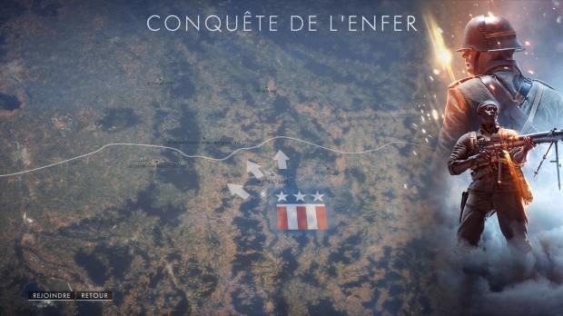 battlefield-1-campagne-operation-2-chute-des-empires-details-conquete-de-l-enfer-image-01