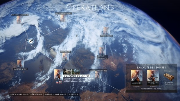 battlefield-1-campagne-operation-2-chute-des-empires-details-image-01