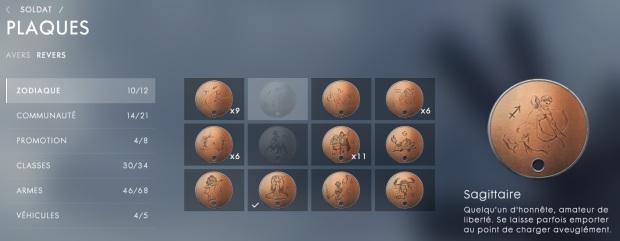 battlefield-1-comment-debloquer-plaque-sagittaire-mission-communaute-zodiaque-image-01