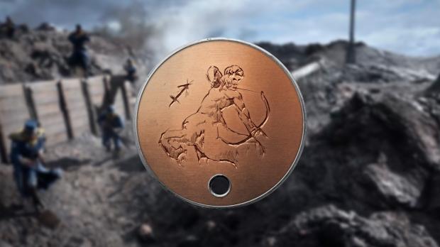 battlefield-1-comment-debloquer-plaque-sagittaire-mission-communaute-zodiaque-top-image-01