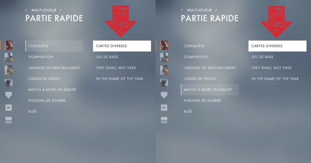 battlefield-1-mise-a-jour-patch-interface-16-novembre-details-cartes-diverses-options-parties-rapides-image-01