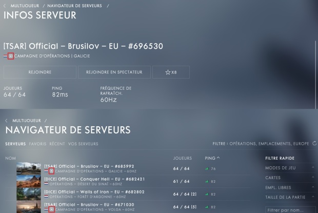 battlefield-1-mise-a-jour-patch-interface-16-novembre-details-icone-serveur-campagnes-d-operations-image-01