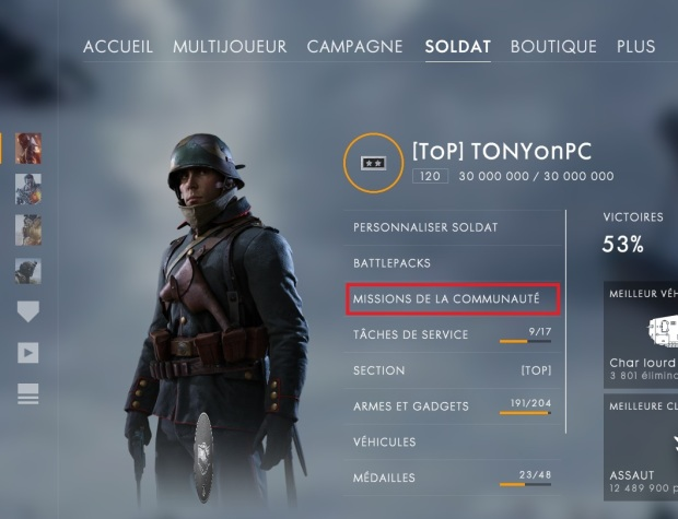 battlefield-1-mise-a-jour-patch-interface-16-novembre-details-mission-de-la-communaute-deplace-image-01