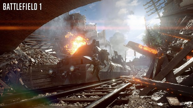 battlefield-1-operation-metro-1918-train-blinde-mastodonte-image-01