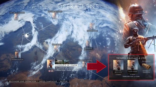 battlefield-1-patch-mise-a-jour-novembre-2017-details-campagnes-d-operations-image-01