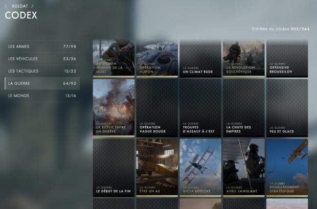 battlefield-1-patch-mise-a-jour-novembre-2017-details-nouveaux-codex-codices-campagnes-d-operarations-image-00