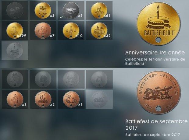 battlefield-1-patch-mise-a-jour-novembre-2017-details-plaques-battlefest-2017-1er-anniversaire-1an-bf1-puzzle-image-01