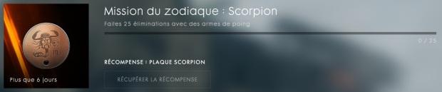 battlefield-1-plaque-balance-mission-communaute-zodiaque-objectif-details-image-01
