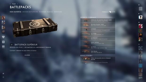 battlefield-1-battlepacks-revision-64-des-fetes-1-battlepack-superieur-premium-image-01