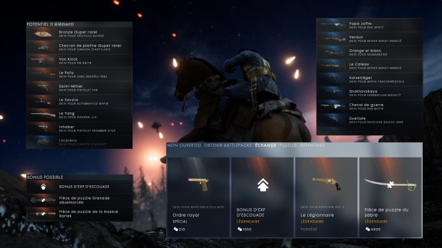battlefield-1-battlepacks-revision-64-des-fetes-1-details-skins-pieces-puzzle-image-01