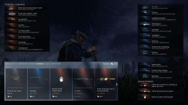 battlefield-1-battlepacks-revision-65-skins-armes-objets-details-top-image-01