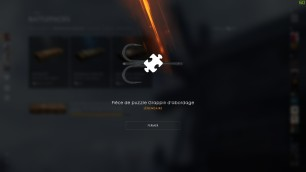 battlefield-1-battlepacks-revision-66-cap-helles-piece-puzzle-grappin-d-abordage-image-00