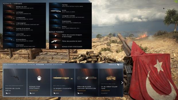 battlefield-1-battlepacks-revision-66-details-skins-objets-image-01